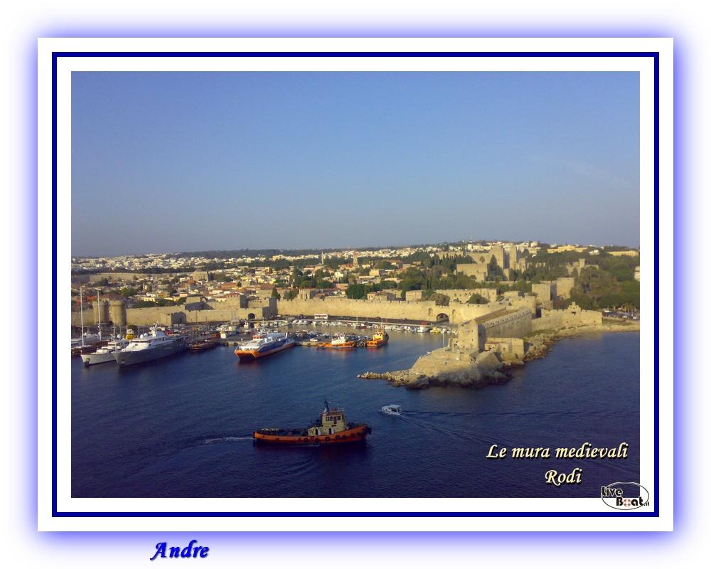 Isole Greche - Costa Fortuna - Andre-costa-fortuna-isole-greche-liveboat-crociere-69-jpg