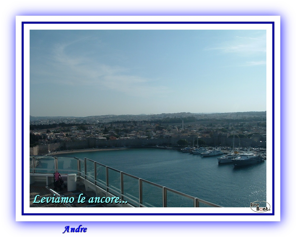 Isole Greche - Costa Fortuna - Andre-costa-fortuna-isole-greche-liveboat-crociere-70-jpg