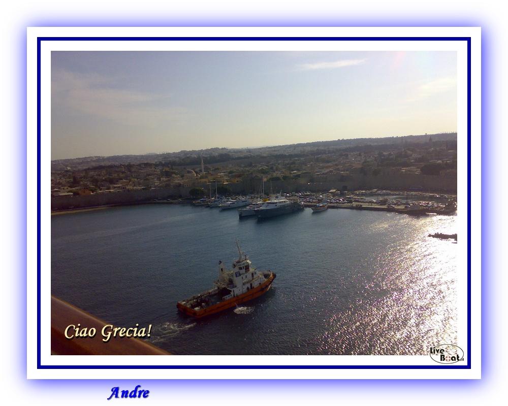 Isole Greche - Costa Fortuna - Andre-costa-fortuna-isole-greche-liveboat-crociere-71-jpg