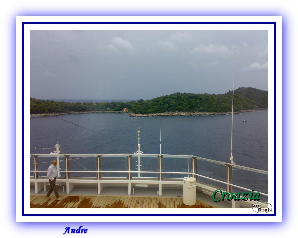 Isole Greche - Costa Fortuna - Andre-costa-fortuna-isole-greche-liveboat-crociere-72-jpg