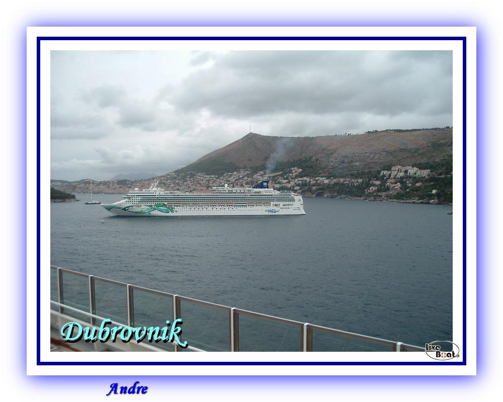 Isole Greche - Costa Fortuna - Andre-costa-fortuna-isole-greche-liveboat-crociere-73-jpg