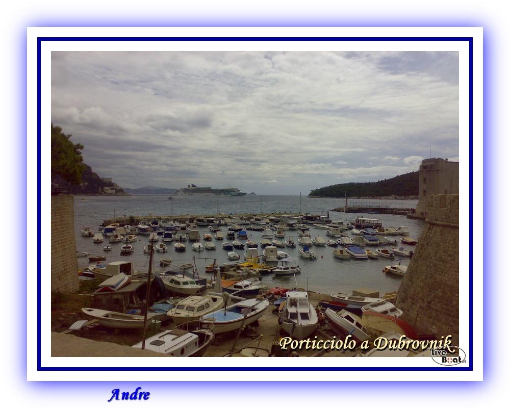 Isole Greche - Costa Fortuna - Andre-costa-fortuna-isole-greche-liveboat-crociere-77-jpg