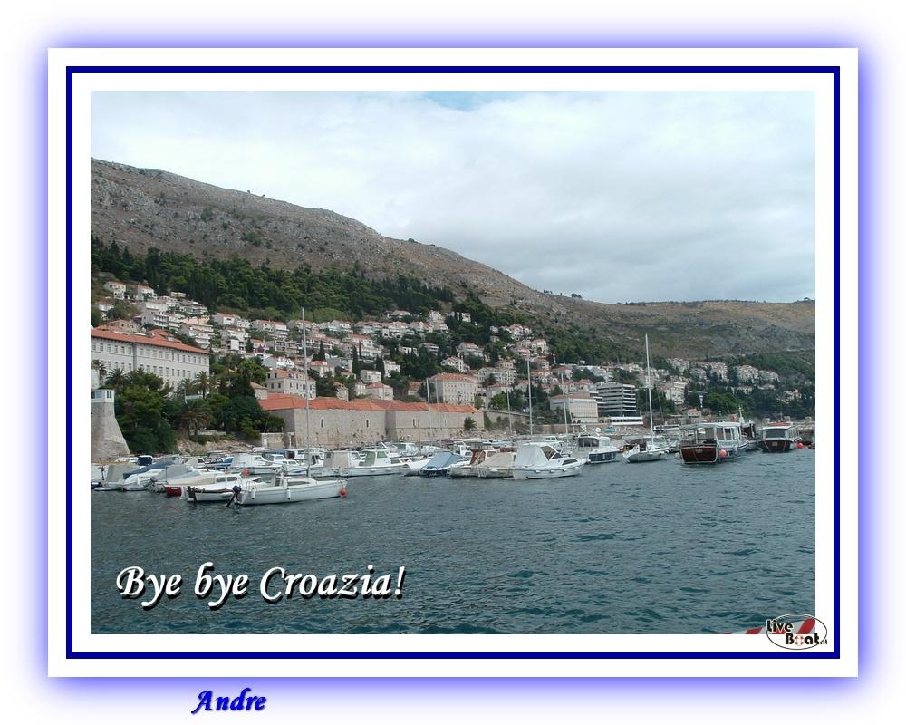 Isole Greche - Costa Fortuna - Andre-costa-fortuna-isole-greche-liveboat-crociere-78-jpg