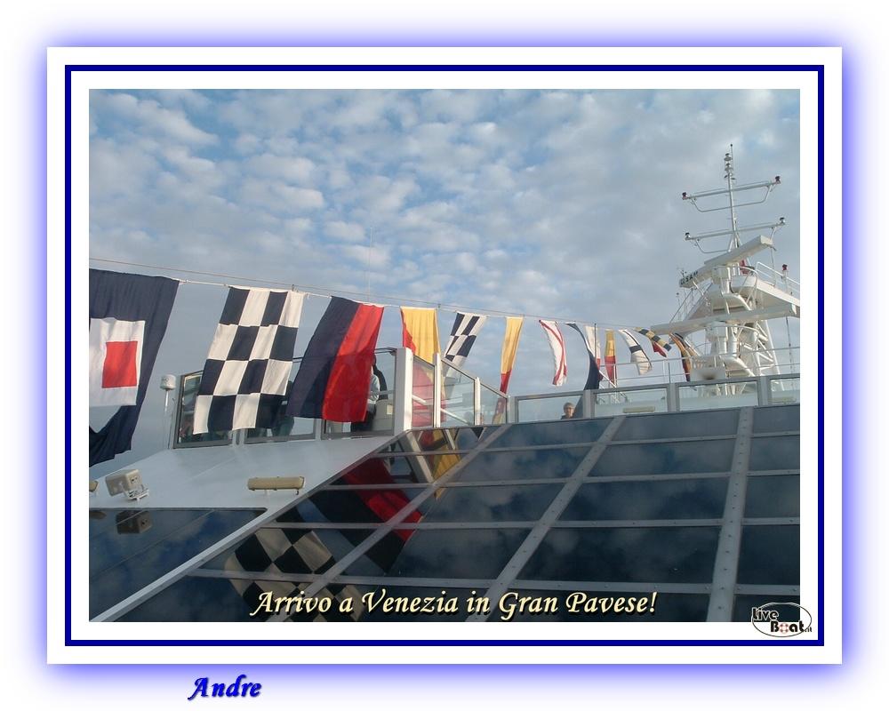Isole Greche - Costa Fortuna - Andre-costa-fortuna-isole-greche-liveboat-crociere-79-jpg