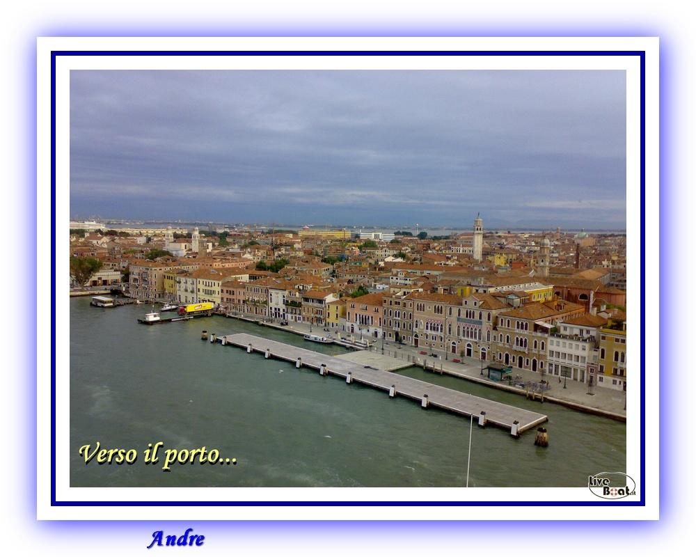 Isole Greche - Costa Fortuna - Andre-costa-fortuna-isole-greche-liveboat-crociere-83-jpg