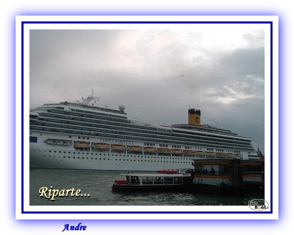Isole Greche - Costa Fortuna - Andre-costa-fortuna-isole-greche-liveboat-crociere-85-jpg