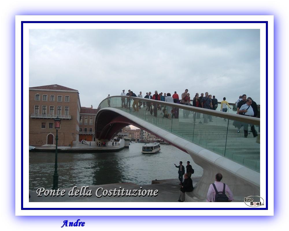 Isole Greche - Costa Fortuna - Andre-costa-fortuna-isole-greche-liveboat-crociere-90-jpg