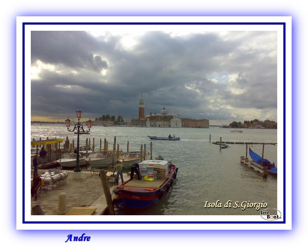Isole Greche - Costa Fortuna - Andre-costa-fortuna-isole-greche-liveboat-crociere-93-jpg