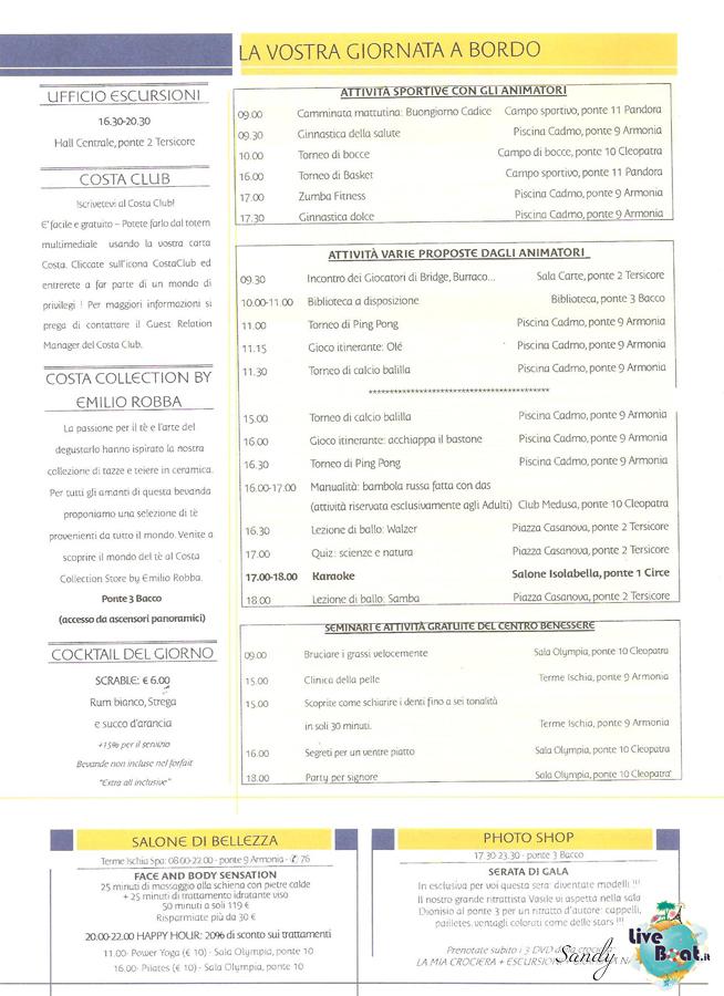 C.MEDITERRANEA-Oltre le Colonne d'Ercole, 31/05/12-10/06/12-002-jpg