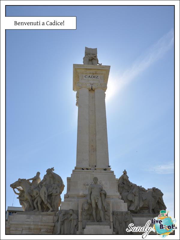 C.MEDITERRANEA-Oltre le Colonne d'Ercole, 31/05/12-10/06/12-costa_mediterranea_oltre_colonne_ercole_cadice-1-jpg