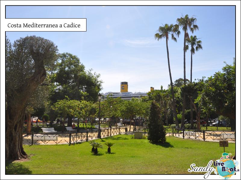 C.MEDITERRANEA-Oltre le Colonne d'Ercole, 31/05/12-10/06/12-costa_mediterranea_oltre_colonne_ercole_cadice-4-jpg