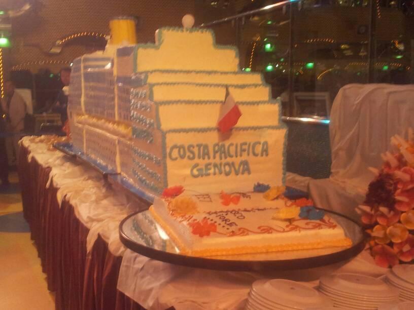 2013/11/08  navigazione Costa Pacifica-uploadfromtaptalk1384377205410-jpg