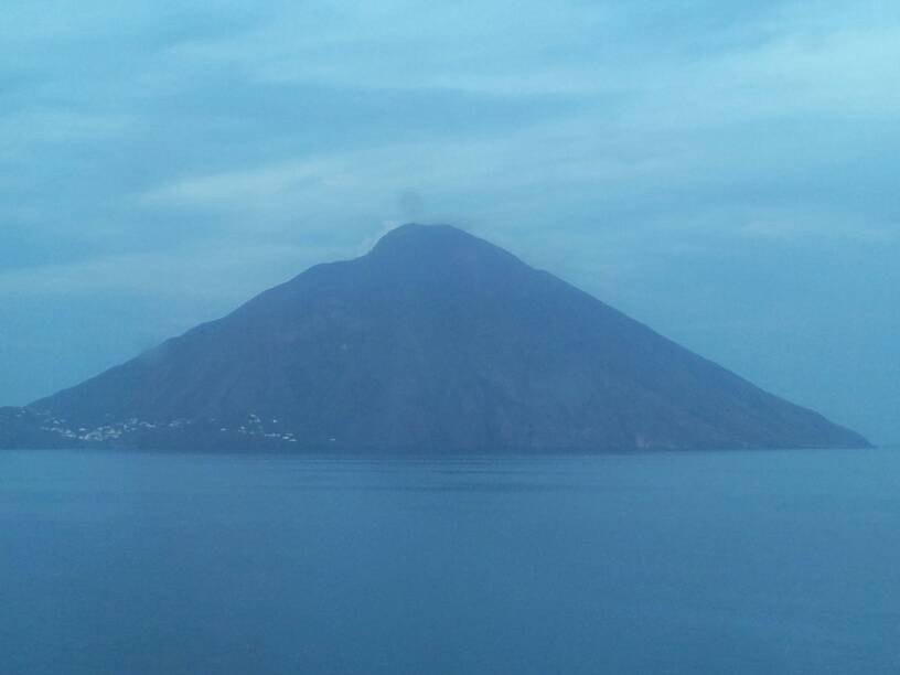 2013/11/09 navigazione Costa Pacifica-uploadfromtaptalk1384381818161-jpg