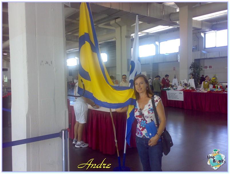 Isole Greche - Costa Fortuna - Andre-00001-jpg