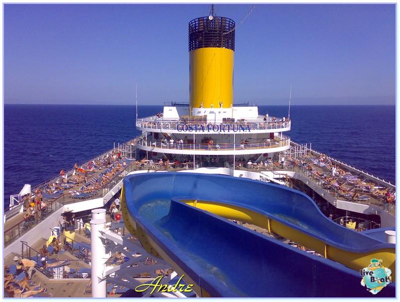 Isole Greche - Costa Fortuna - Andre-00003-jpg