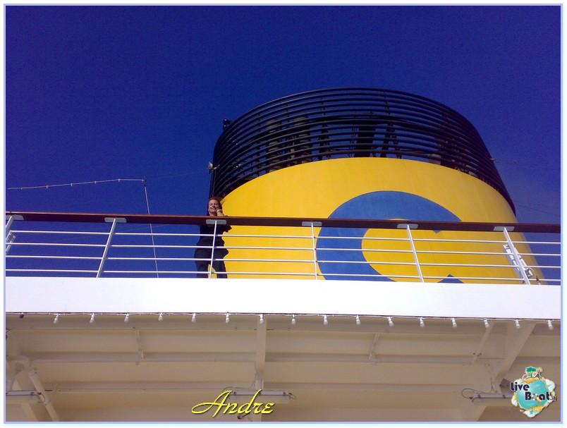 Isole Greche - Costa Fortuna - Andre-00004-jpg