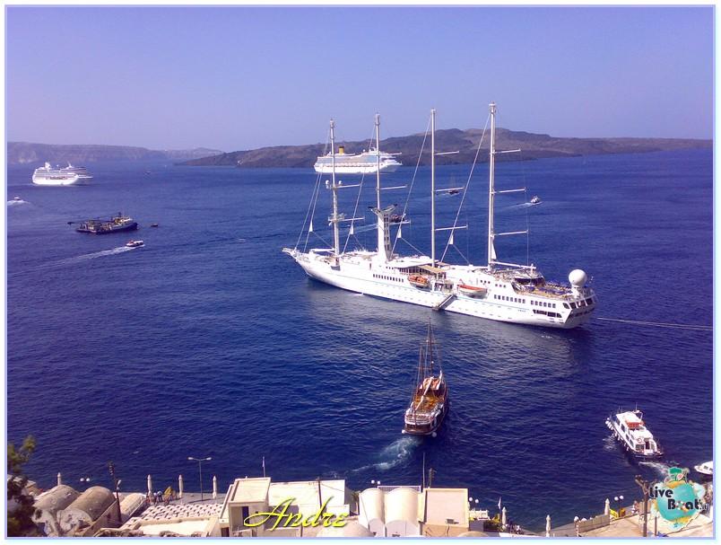 Isole Greche - Costa Fortuna - Andre-00008-jpg