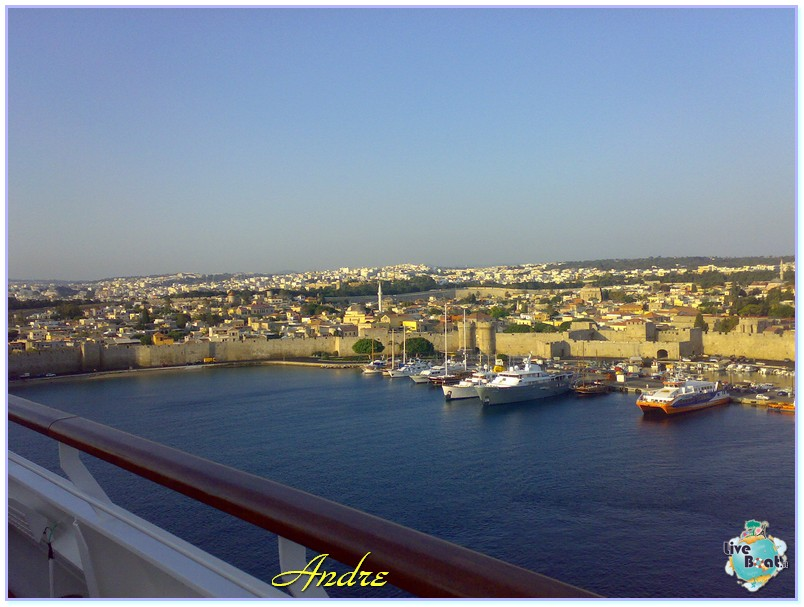 Isole Greche - Costa Fortuna - Andre-00010-jpg