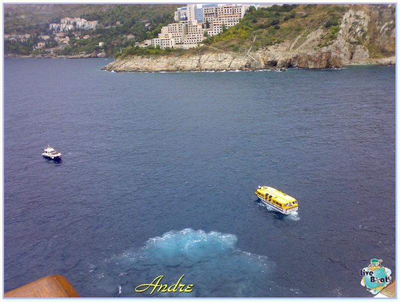 Isole Greche - Costa Fortuna - Andre-00011-jpg