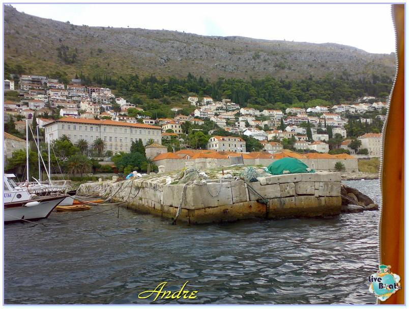 Isole Greche - Costa Fortuna - Andre-00012-jpg