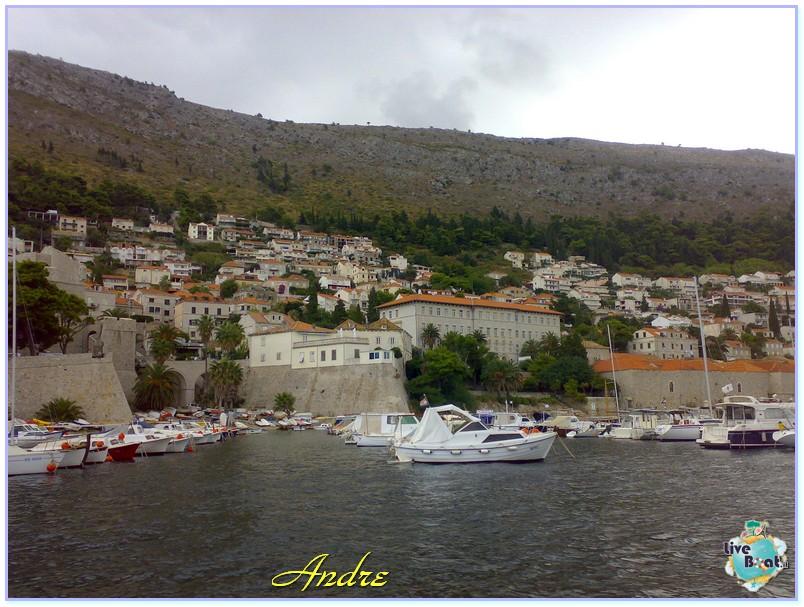 Isole Greche - Costa Fortuna - Andre-00013-jpg