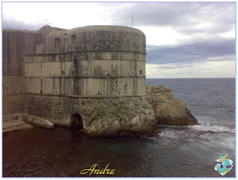 Isole Greche - Costa Fortuna - Andre-00014-jpg