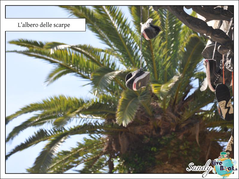 C.MEDITERRANEA-Oltre le Colonne d'Ercole, 31/05/12-10/06/12-costa_mediterranea_oltre_colonne_ercole_cadice-9-jpg