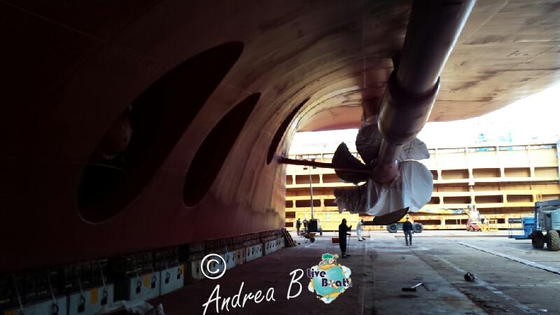 Costa Diadema Una vista molto particolare. ..-tmp_20131114_101306_800x600-1652565050-jpg
