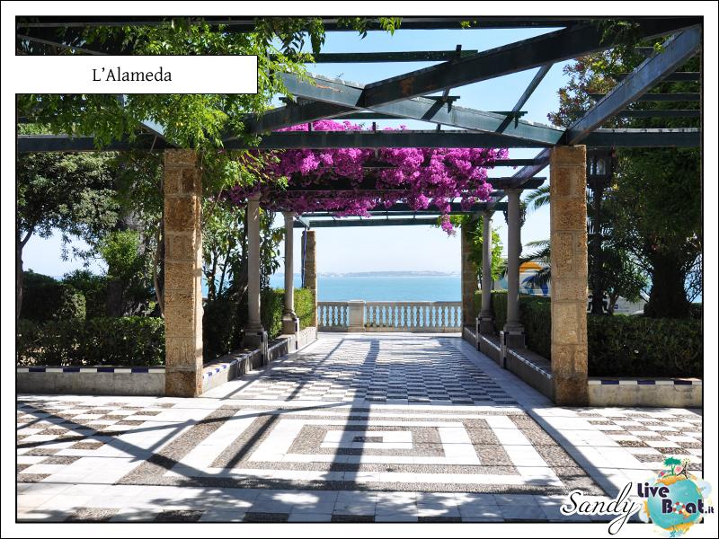C.MEDITERRANEA-Oltre le Colonne d'Ercole, 31/05/12-10/06/12-costa_mediterranea_oltre_colonne_ercole_cadice-10-jpg