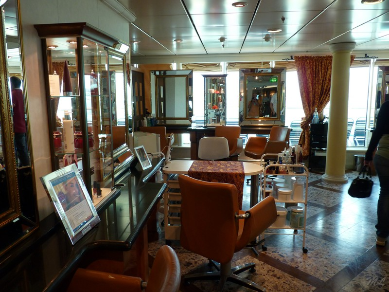 2011/07/23 - Mariner of the Seas Genova-p1010629-jpg