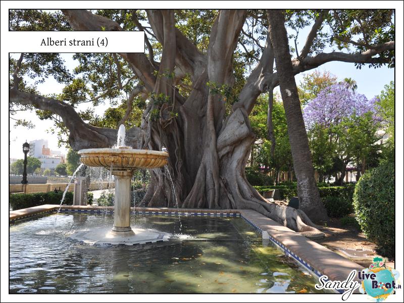 C.MEDITERRANEA-Oltre le Colonne d'Ercole, 31/05/12-10/06/12-costa_mediterranea_oltre_colonne_ercole_cadice-11-jpg