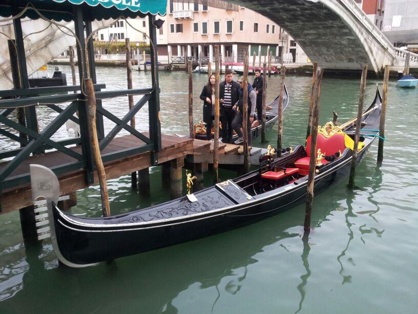 Liveboat presente al varo tecnico di Costa Diadema-venezia-costa-diadema-1-jpg