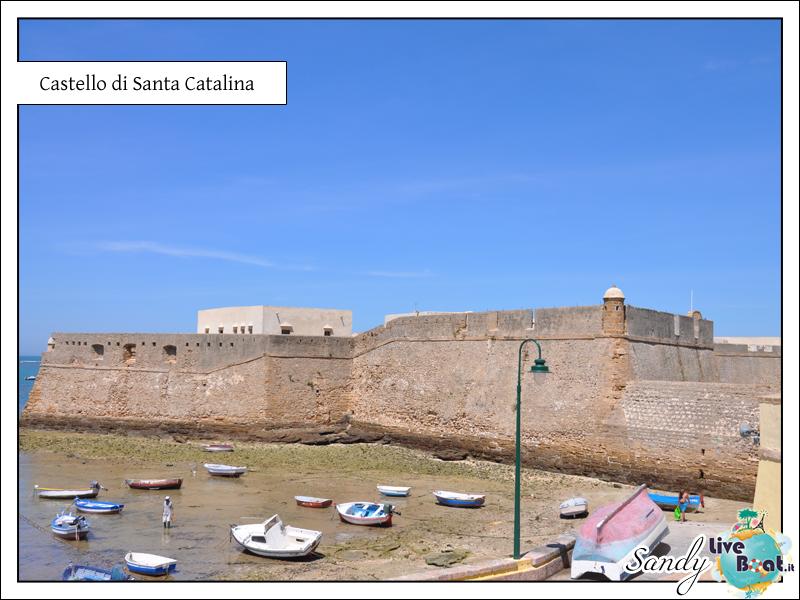 C.MEDITERRANEA-Oltre le Colonne d'Ercole, 31/05/12-10/06/12-costa_mediterranea_oltre_colonne_ercole_cadice-20-jpg