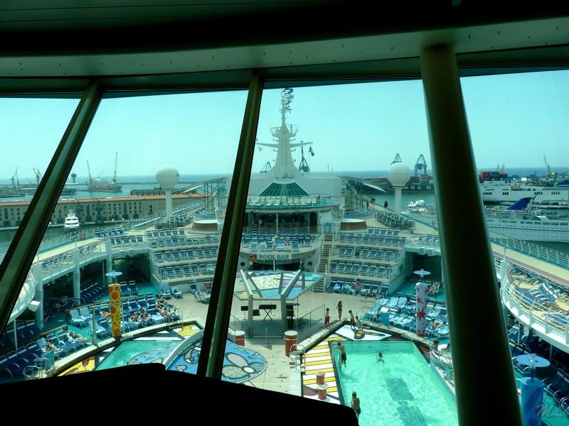 2011/07/23 - Mariner of the Seas Genova-p1010657-jpg