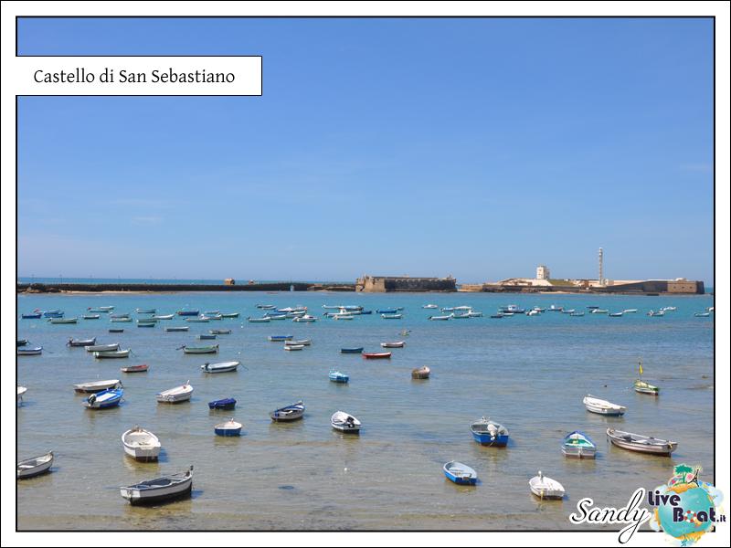 C.MEDITERRANEA-Oltre le Colonne d'Ercole, 31/05/12-10/06/12-costa_mediterranea_oltre_colonne_ercole_cadice-21-jpg