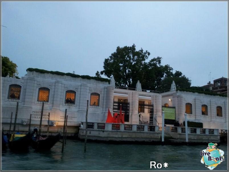 Liveboat presente al varo tecnico di Costa Diadema-3venezia-varo-costa-diadema-jpg