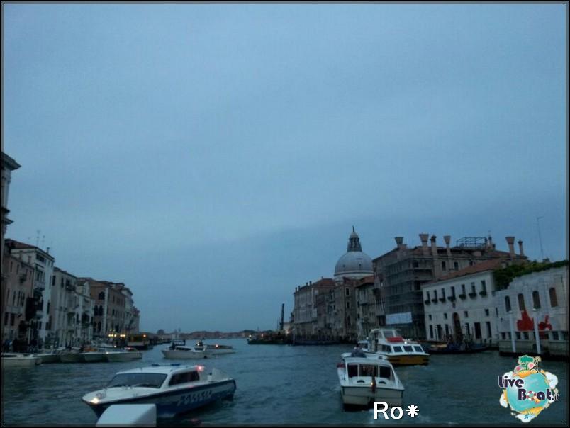 Liveboat presente al varo tecnico di Costa Diadema-4venezia-varo-costa-diadema-jpg