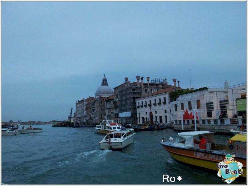Liveboat presente al varo tecnico di Costa Diadema-6venezia-varo-costa-diadema-jpg