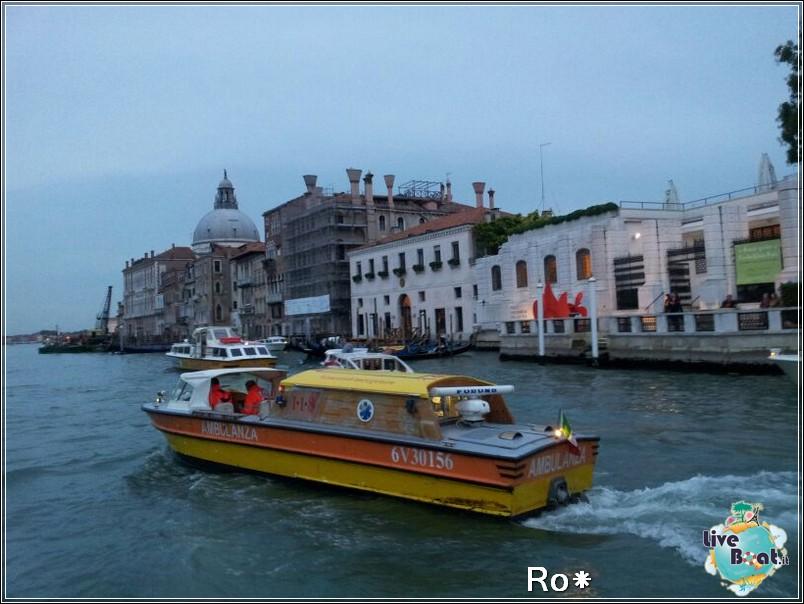 Liveboat presente al varo tecnico di Costa Diadema-7venezia-varo-costa-diadema-jpg