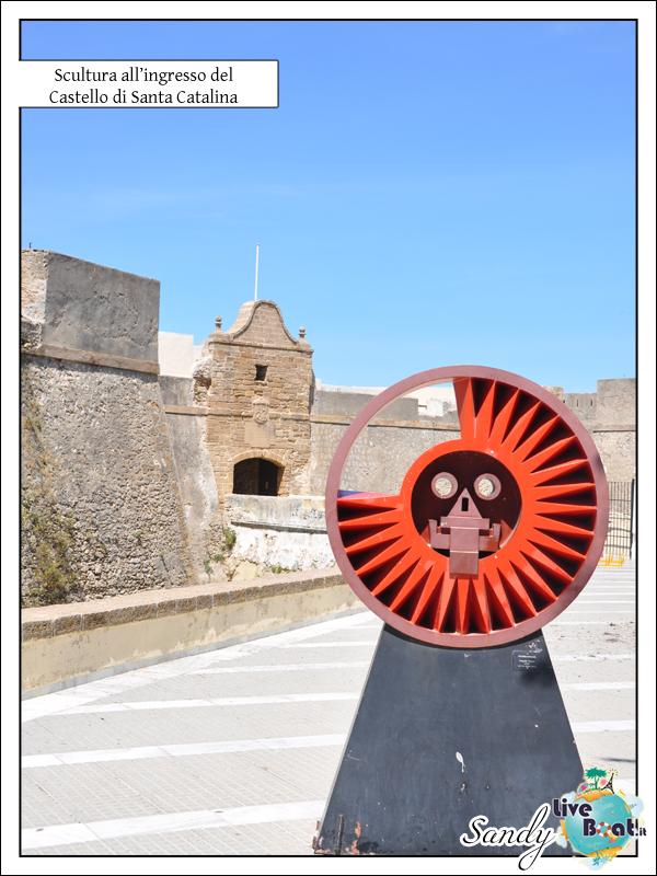 C.MEDITERRANEA-Oltre le Colonne d'Ercole, 31/05/12-10/06/12-costa_mediterranea_oltre_colonne_ercole_cadice-22-jpg