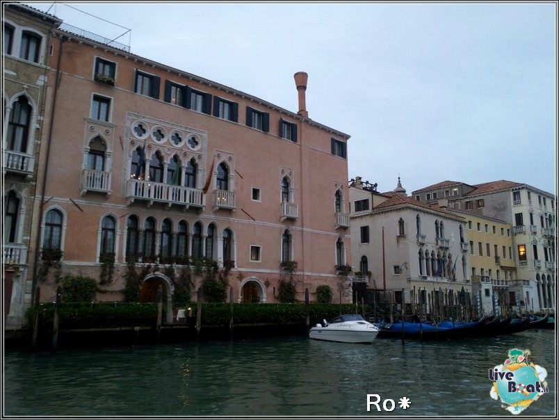 Liveboat presente al varo tecnico di Costa Diadema-8venezia-varo-costa-diadema-jpg