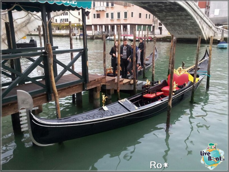 Liveboat presente al varo tecnico di Costa Diadema-9venezia-varo-costa-diadema-jpg