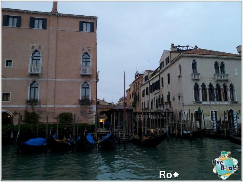 Liveboat presente al varo tecnico di Costa Diadema-12venezia-varo-costa-diadema-jpg