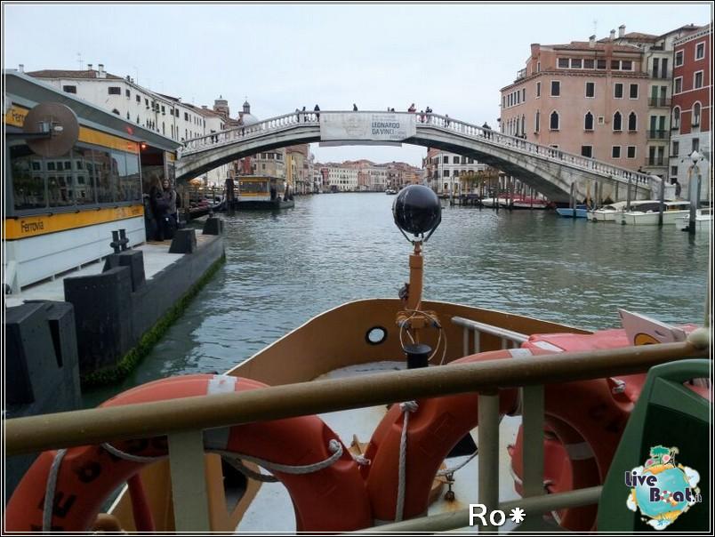 Liveboat presente al varo tecnico di Costa Diadema-13venezia-varo-costa-diadema-jpg
