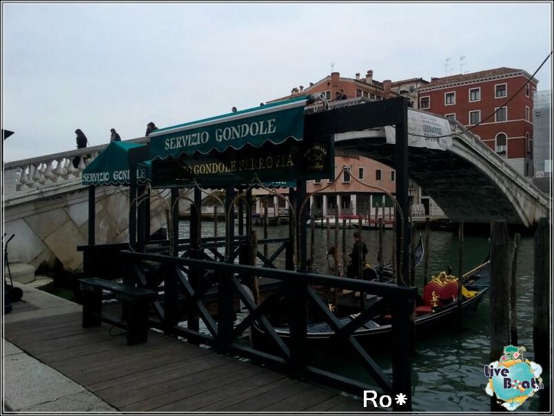 Liveboat presente al varo tecnico di Costa Diadema-14venezia-varo-costa-diadema-jpg