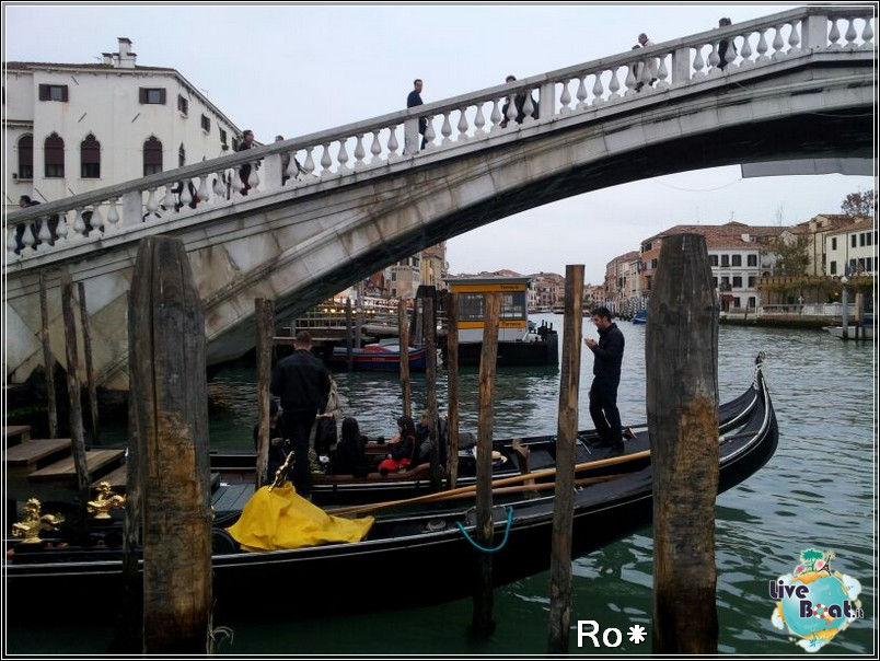 Liveboat presente al varo tecnico di Costa Diadema-16venezia-varo-costa-diadema-jpg