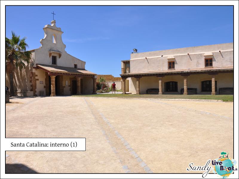 C.MEDITERRANEA-Oltre le Colonne d'Ercole, 31/05/12-10/06/12-costa_mediterranea_oltre_colonne_ercole_cadice-23-jpg