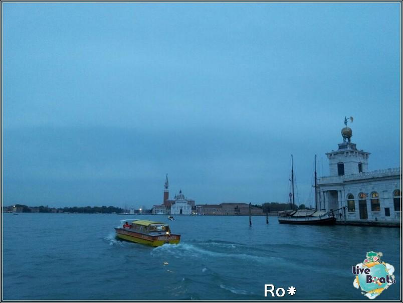 Liveboat presente al varo tecnico di Costa Diadema-19venezia-varo-costa-diadema-jpg
