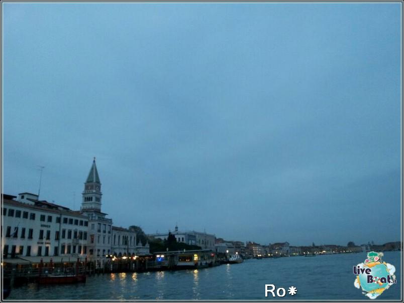 Liveboat presente al varo tecnico di Costa Diadema-20venezia-varo-costa-diadema-jpg
