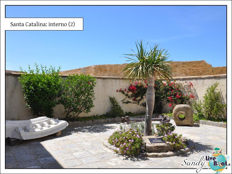 C.MEDITERRANEA-Oltre le Colonne d'Ercole, 31/05/12-10/06/12-costa_mediterranea_oltre_colonne_ercole_cadice-24-jpg